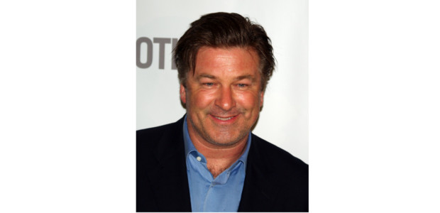 alec baldwin edited